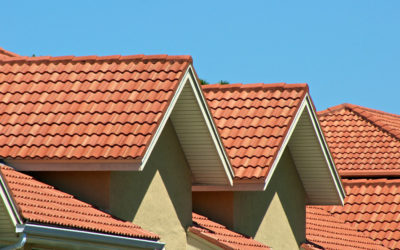 How To Make Your Los Angeles Roofing System A Little More Eco-Friendly
