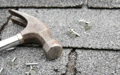 4 Warning Signs Your Orange County Roof Is In Disrepair