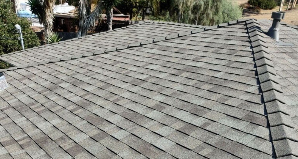 Trusted residential roof replacement contractor San Marcos, CA